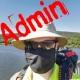 Admin (of friendica.utzer.de)