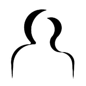 https://f.diekershoff.de/profile/tobias