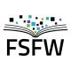 FSFW Dresden