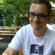 Christian Imhorst :opensuse: