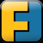 Friendica Foundation